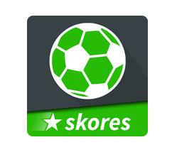LIVE FOOTBALL SKORES APK