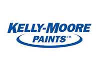 kelly-moore-contractors
