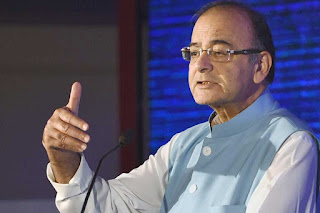 no-relaxation-in-petrol-diesel-price-jaitley
