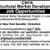 CNFA Agricultural Market Development Trust Islamabad Jobs