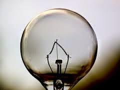 Smart_Bulbs