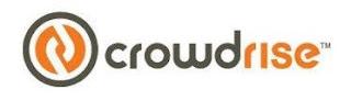 crowdrise.com