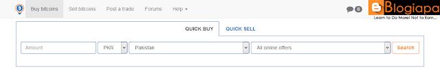 Buy-bitcoins-online-pk