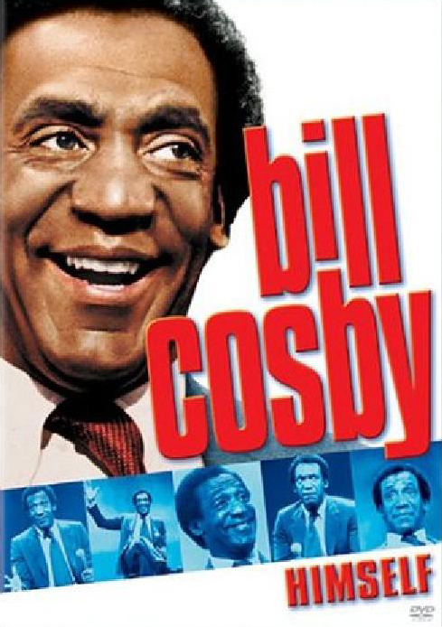 Bill There Why Cosby Air