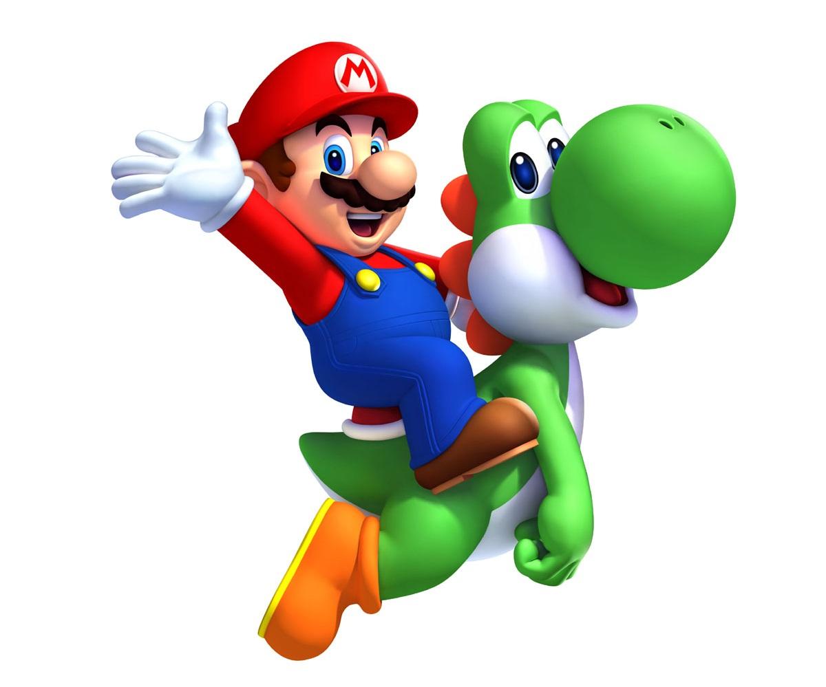 Desenhos Para Colorir E Imprimir Desenhos Do Super Mario Para Colorir
