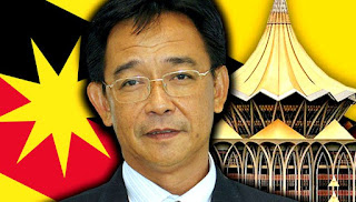 Sarawak fokus modul pembangunan belia