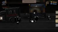 Beholder: Complete Edition Game Screenshot 17