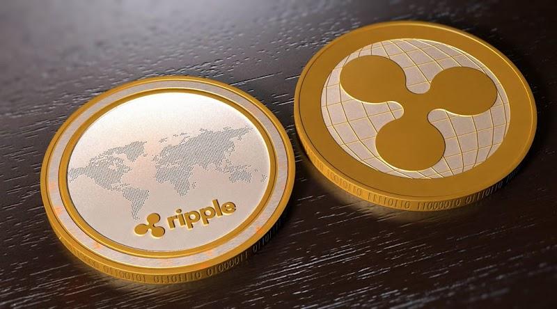 Hướng dẫn tạo ví và mua Ripple (XRP) trên GateHub và Changelly