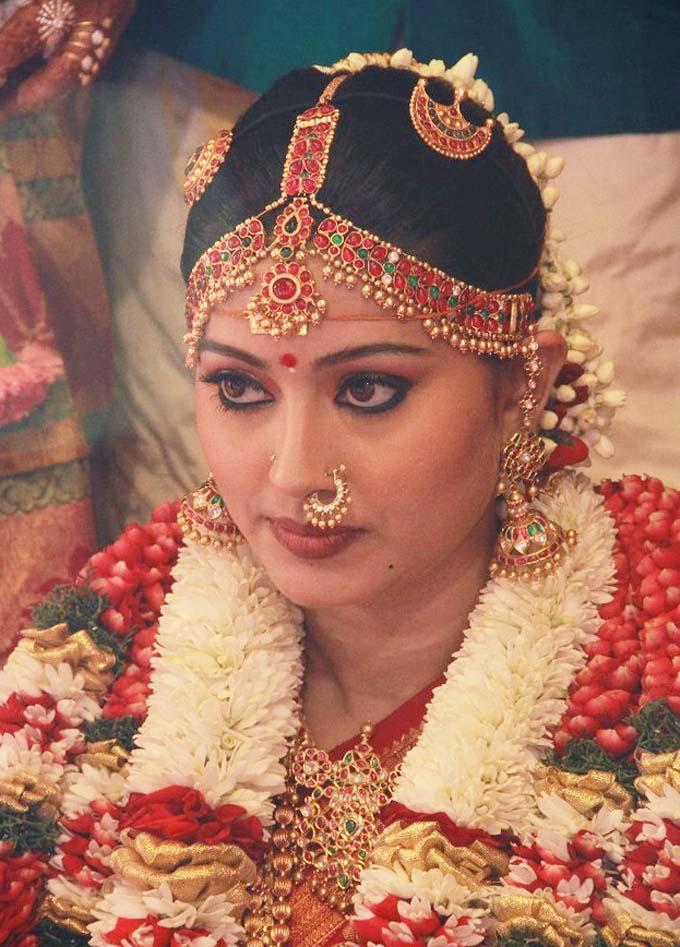 Akshaya kerala girl nude boobs n pussy show - 2 2