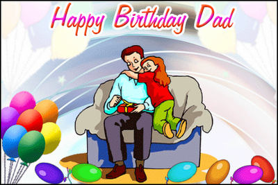 happy-birthday-dad-whatsapp-profile-pic