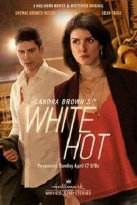 Watch Sandra Brown's White Hot Online Free in HD