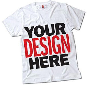 TeeDaddy T Shirt Printing: Cheap Custom T shirt Printing Online ...