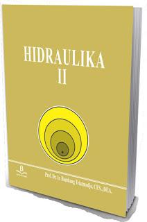 HIDRAULIKA II