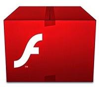 Adobe Flash Player 18.0.0.232 Offline Installer