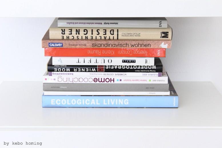 """Das monatliche Blogevent """"Typisch für..."""" im März zum Thema Bücher bei kebo homing, dem Südtiroler Food- und Lifestyleblog, Styling und Fotografie, Linkparty, Blogevent"""