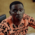 Rapper Young Dolph's Truck Was Shot 100 TIMES .. . With Automatic GUNFIRE . . . But He Survived . . . Because The Truck Was BULLET PROOF!! (PICS)
