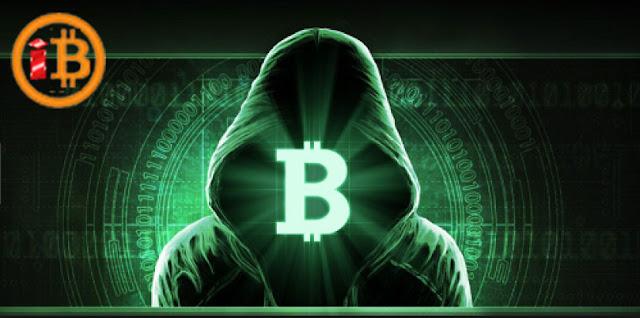 6,3 Triliun Rupiah Bitcoin Diborong Orang Misterius