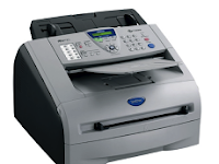 Brother MFC-7225N Driver Download and Review