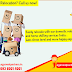 Enlisting Movers and Packers While Shifting from Chennai!