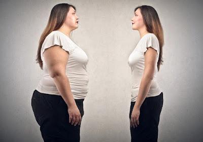 Hasil gambar untuk Obesitas remaja putri