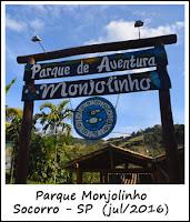 http://www.campingefamilia.com.br/2016/11/parque-de-aventura-monjolinho-socorrosp.html