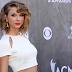 Taylor Swift fala sobre sexismo na música e participações especiais na turnê '1989' para a revista Time!