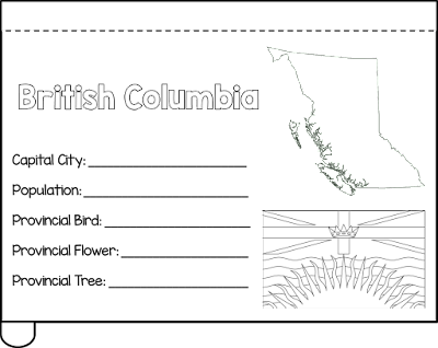 https://www.teacherspayteachers.com/Product/Provinces-and-Territories-of-Canada-Flipbook-Project-2344983?aref=ib3gqda1