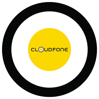 http://www.davaojobsopportunities.com/2016/05/cloudfone-is-hiring.html