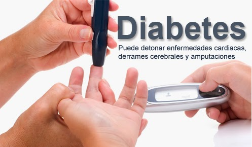 Dr. David Pearson y su cura para la diabetes
