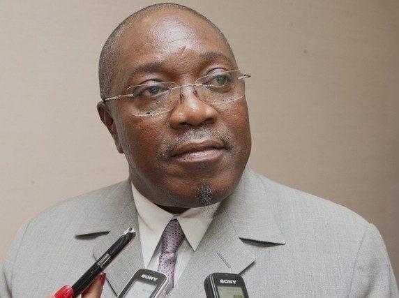 São Tomé/Eleições | TC divulgou os resultados definitivos