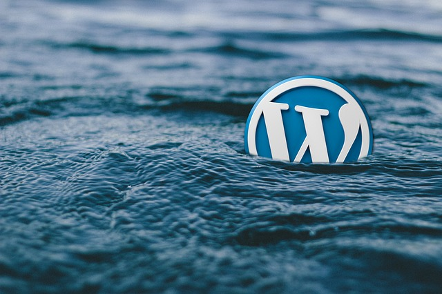 How to Migrating a WordPress Site to New Host