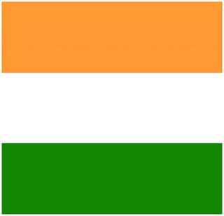 bjp logo, bjp logo png, bjp logo vector, bjp png, indian flag, bjp India,