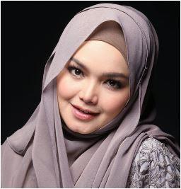 Album Lagu Melayu Pilihan Siti Nurhaliza Mp3 Full Rar Lengkap, Siti Nurhaliza Cinda mp3, Siti Nurhaliza Nirmala Mp3, Siti Nurhaliza Melayu Pilihan, Lagu Melayu Siti Nurhaliza, Satulagu