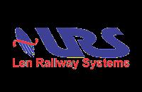 Lowongan PT Len Railway Systems