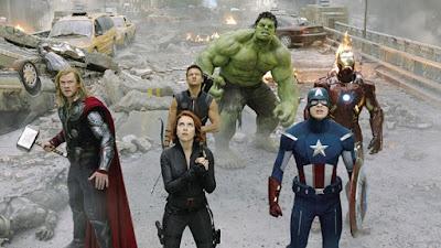 Film menjadi salah satu media terpopuler 10 Film Terlaris Sepanjang Masa di Dunia Saat Ini [Update Terbaru]