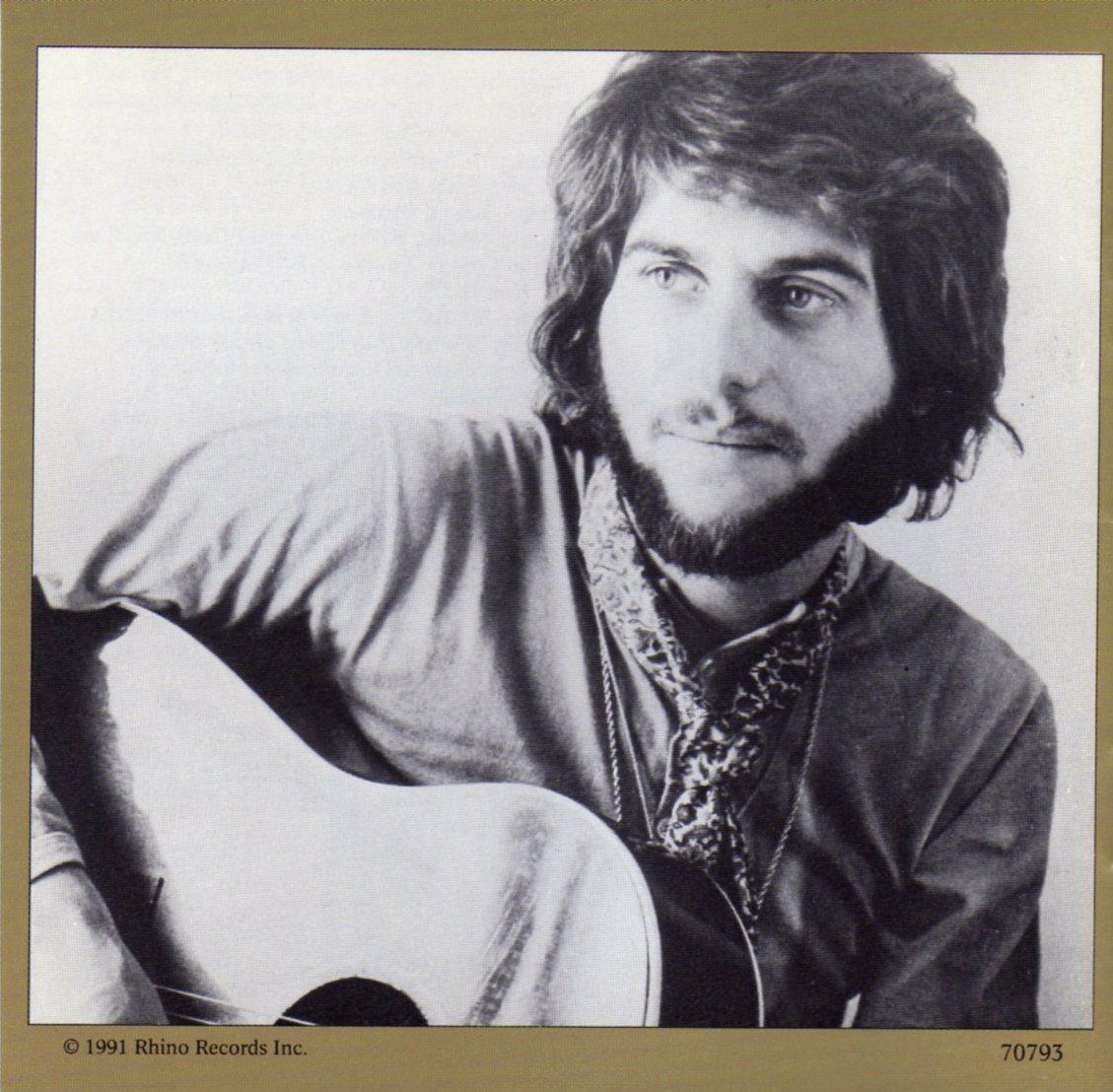 La Batea De Los Sonidos: 0319 - Johnny Rivers - 1991 ...