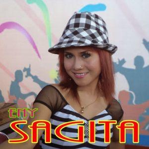 Lagu Terbaru Eny Sagita Mp3 Full Album Terpopuler