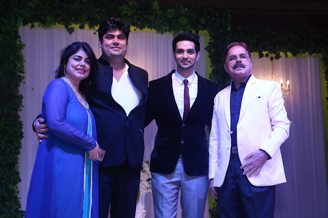 mr r k nanda with shakti arora  and suniti,-min
