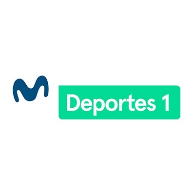 Movistar Deportes 1 HD - Astra Frequency