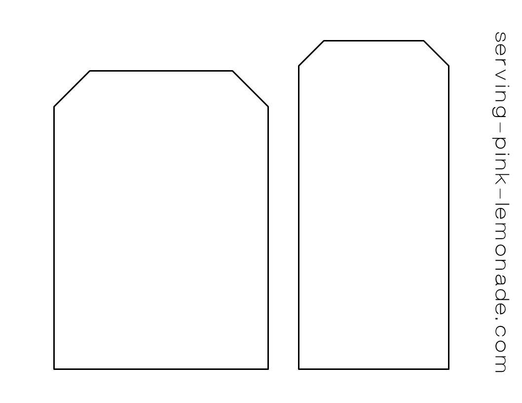 avery template 5164 pdf