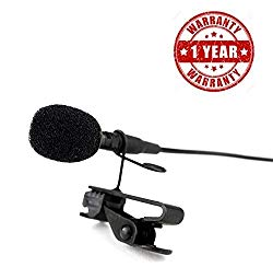 How To Buy A Best MIC For Youtube Video Recording