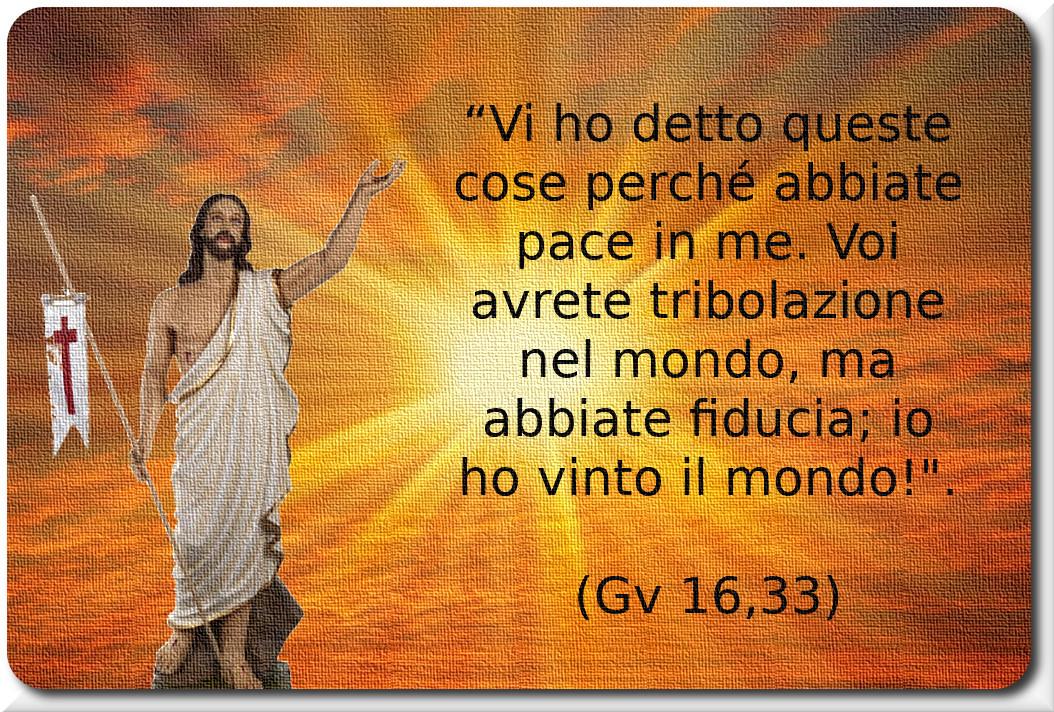 Risultato immagini per Siate ricolmi della pienezza di Cristo. Diverse situazioni in cui si trova un Cristiano