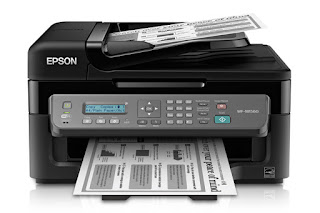 Epson WorkForce WF-M1560 driver download Windows, Epson WorkForce WF-M1560 driver download Mac, Epson WorkForce WF-M1560 driver download Linux