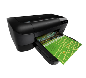 Download Printer Driver HP Officejet 6100