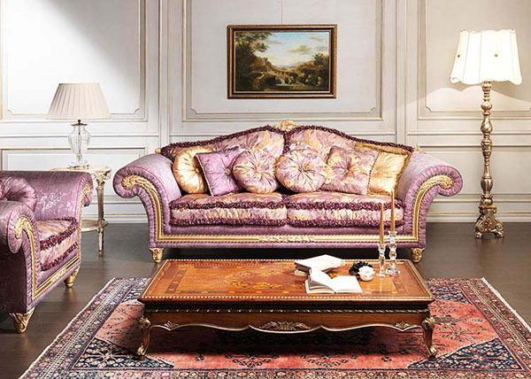 Couch Modern Brown Leather Sofa Set Design Ideas For Living Home