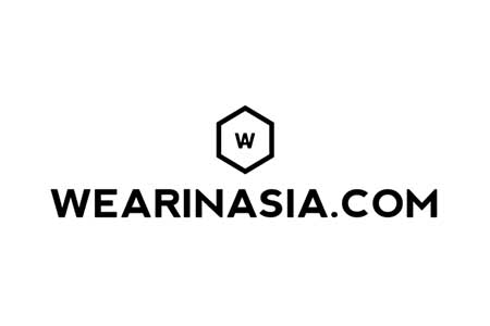 Nomor Call Center Customer Service Wearinasia