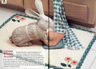 http://crochetenaccion.blogspot.com.es/2012/05/set-de-cocina-parte-2.html