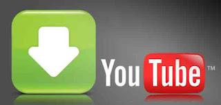 download online youtube videos