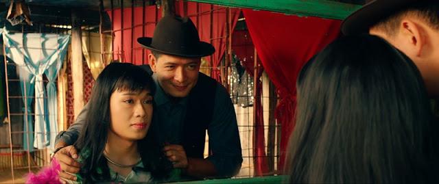 Đánh giá phim: Lô Tô (2017) - chuyện về những phận đời trôi sông lạc chợ