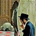 Ειρήνη και πόλεμος στο Ισλάμ και στον Ιουδαϊσμό